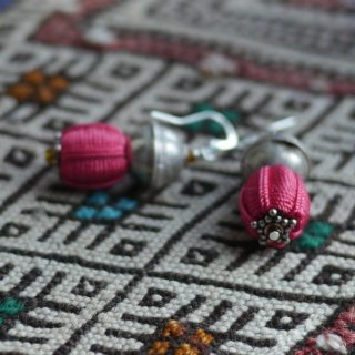 Moroccan Bling