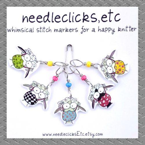 NeedleClicksEtc