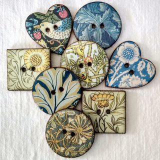 Stockwell Ceramics